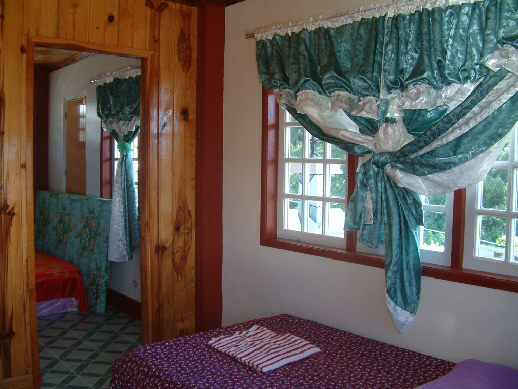 Sagada a travel guide for Bedroom ideas philippines