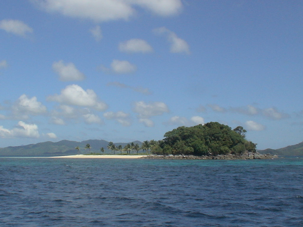 Taytay (Palawan) Philippines  city photos gallery : Isla Blanca island hopping and snorkeling destination