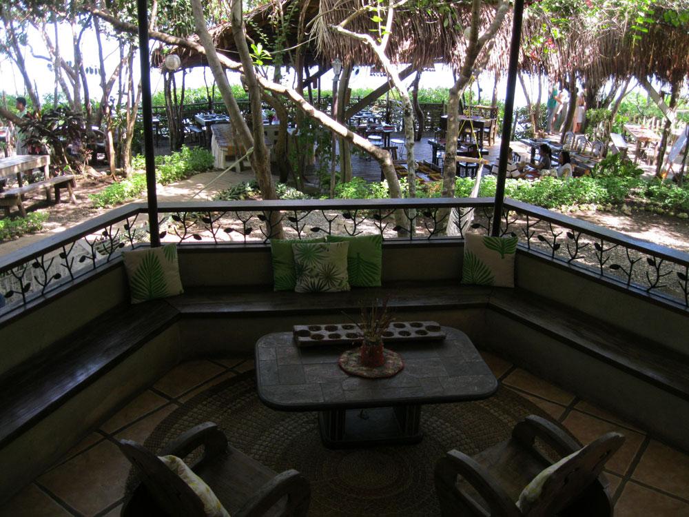 Bohol Bee Farm Resort And Restaurant Panglao Island Philippines