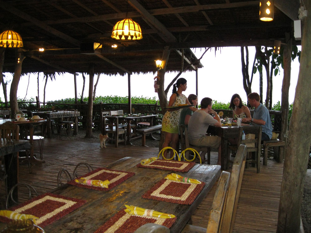 Bohol Panglao Island And Alona Beach Accommodation And